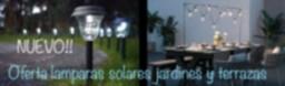 Captura de pantalla 2021-09-03 a las 9.13.30.png